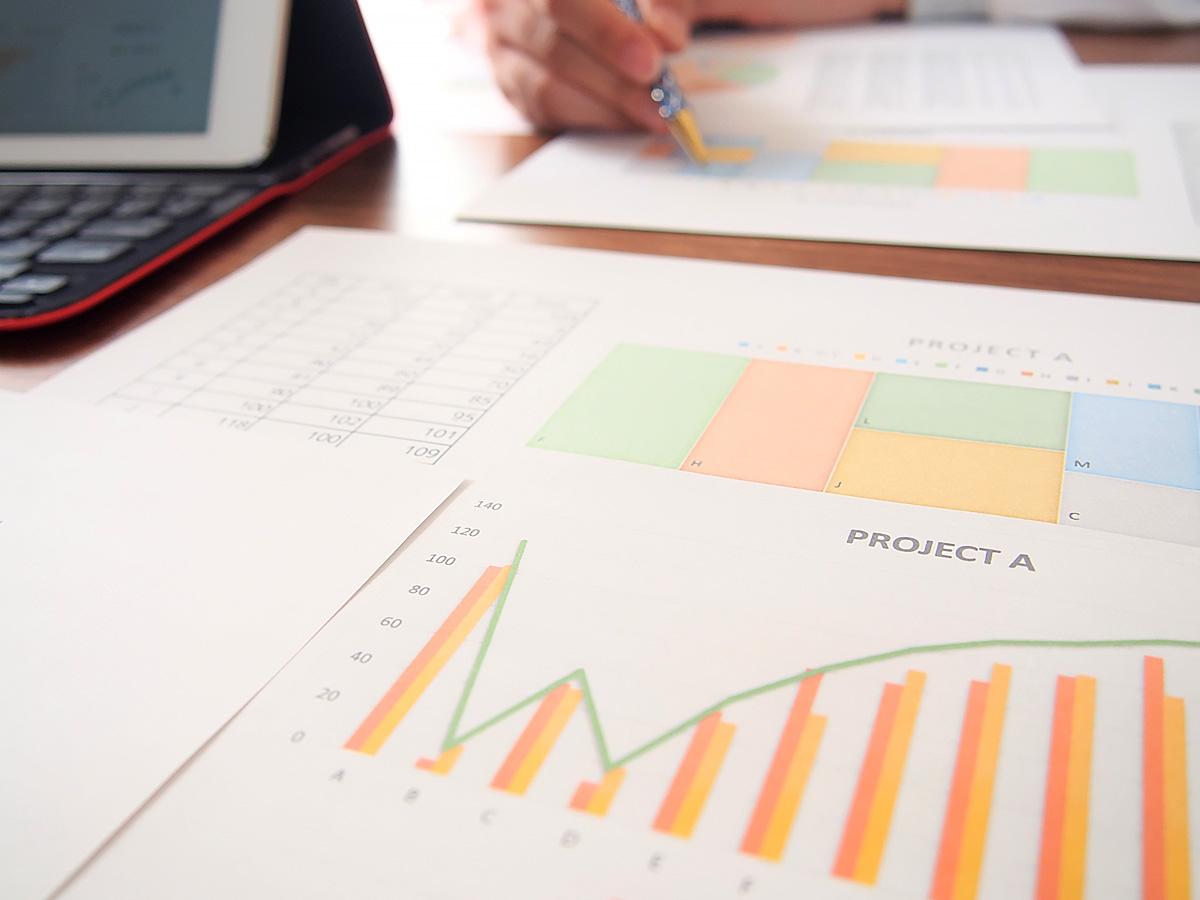 営業戦略・リノベーション